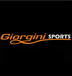 giorgini sports banner 01.png