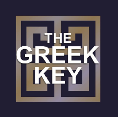 The GreekKey.png