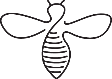 bee-outline.png