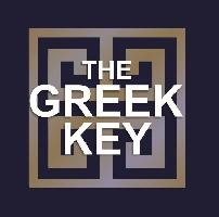 THE GREEK KEY MIRACLE